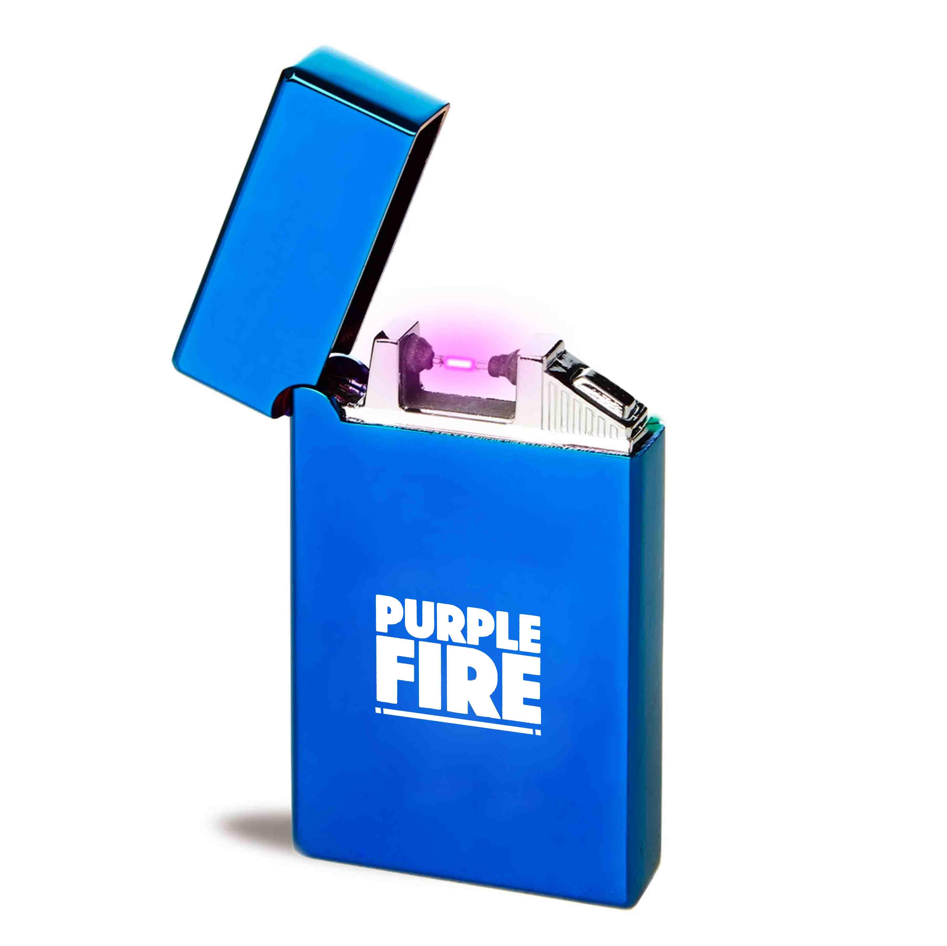 PURPLEFIRE® MIDNIGHT COLLECTION - BONES