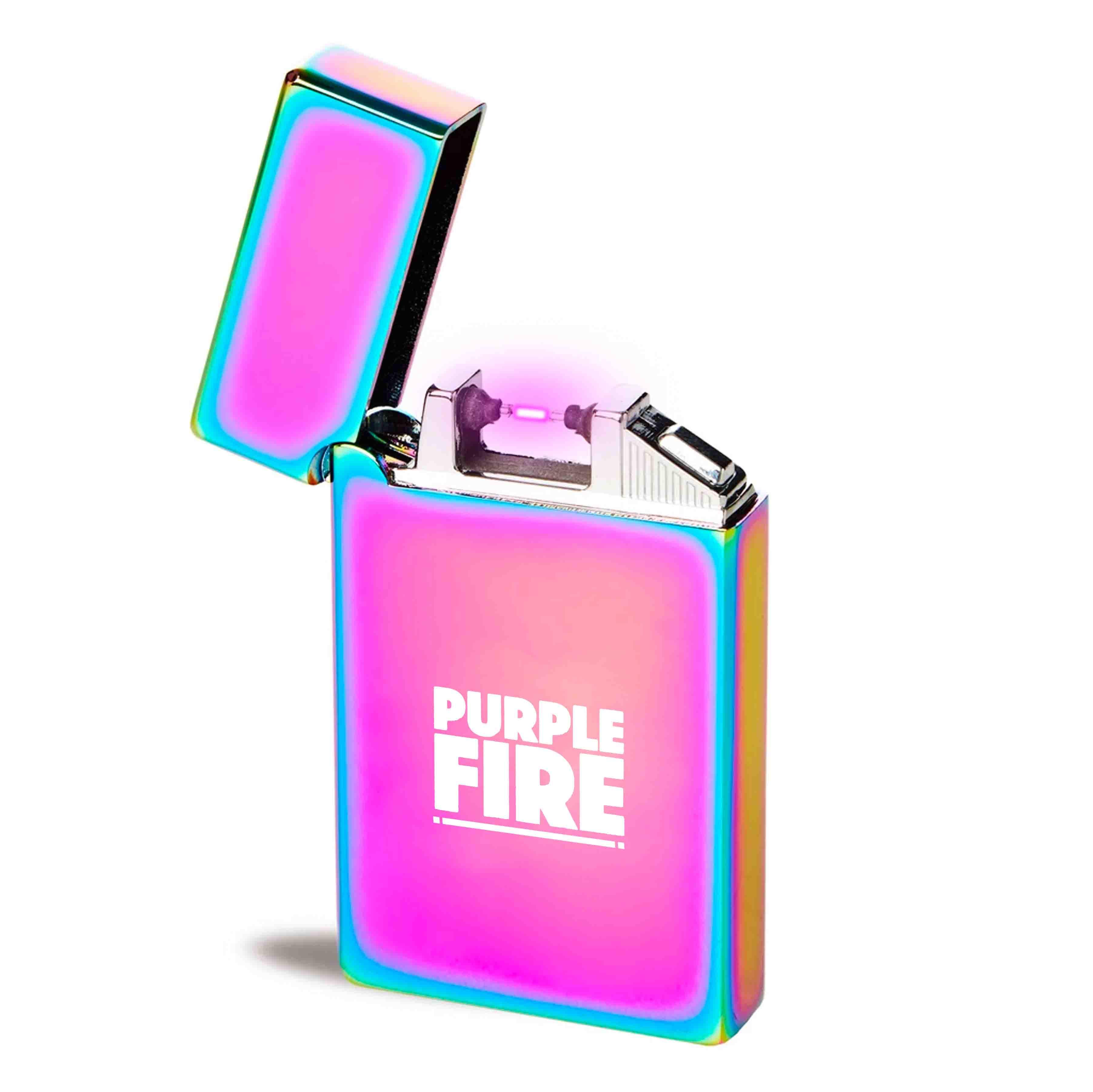 PURPLEFIRE® IMPOSTORS COLLECTION - CREWMATE