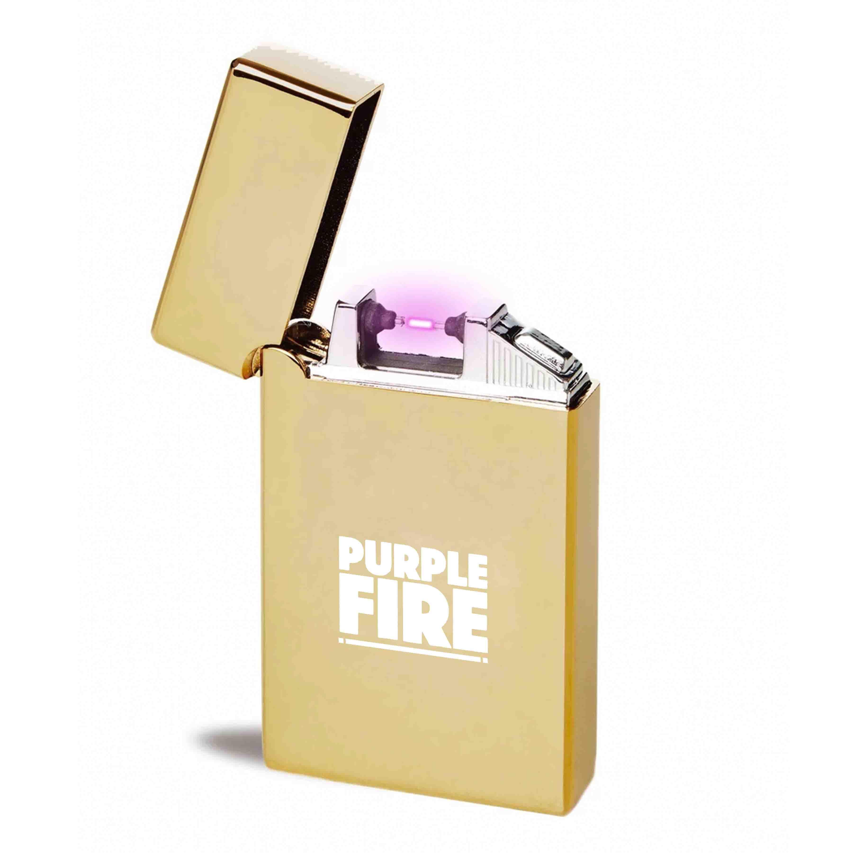 PURPLEFIRE® IMPOSTORS COLLECTION - HAT