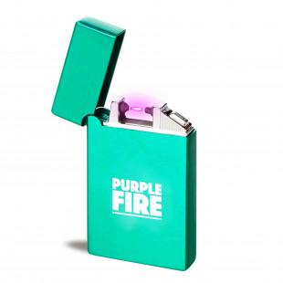 PURPLEFIRE® SKULL - T- REX