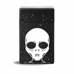 PURPLEFIRE® SPACE DUST-  E-TRIPPING