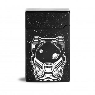 PURPLEFIRE® SPACE DUST - ASTROHIGH