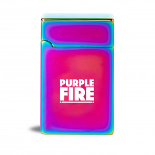 PURPLEFIRE® CLÁSSICO - FURTACOR