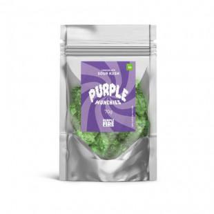 PURPLE MUNCHIES® - CHOCOLATE SOUR KUSH