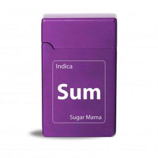 PURPLEFIRE® ROXO - AROMA SUGAR MAMMA